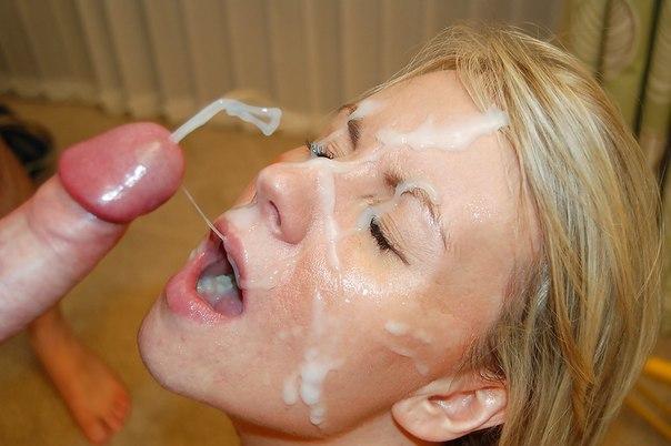 Сестры ловят мужское сперму ртом