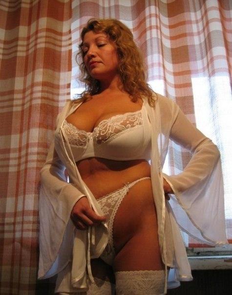 Стильные дамочки бывают и обнаженными, и одетыми