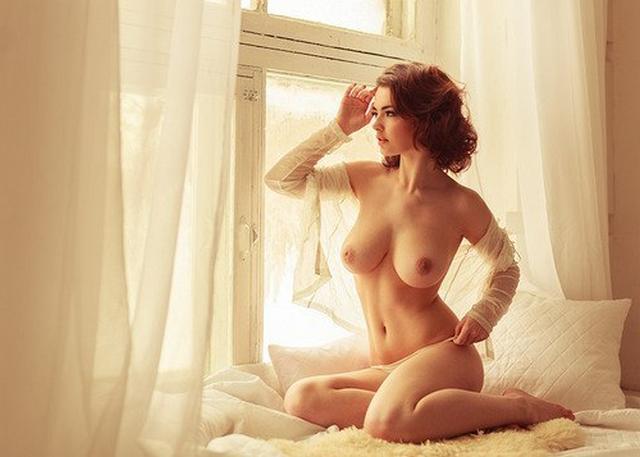 Любительницы орального секса в работе xxx фото
