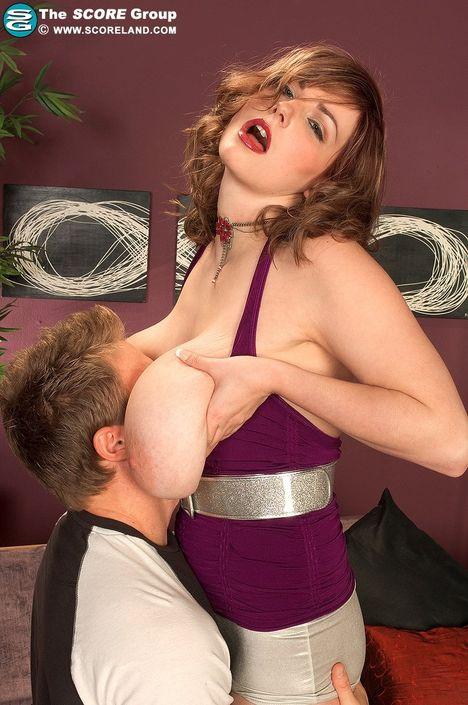 Топ фото порно порева пышногрудой девки и куни раскаленной влагалища