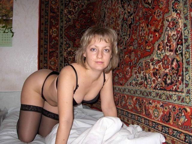 Дамочки желают знакомиться через интимные картинки